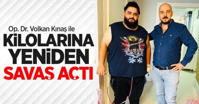 op_dr_volkan_kinas_ile_kilolarina_yeniden_savas_acti