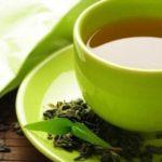 Çaylar ve İnfüzyonlar