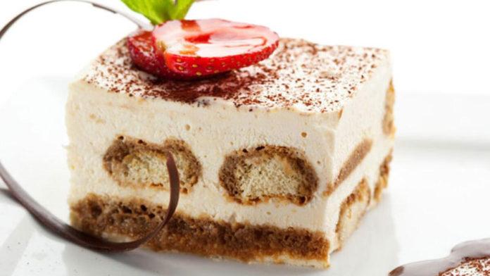 Diyet Pasta Nasıl Yapılır?