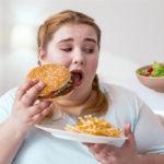 Obezite Konusunun Derinlemesine Tartışılacağı ve Çevrimiçi Düzenlenecek Avrupa ve Uluslararası Obezite Kongresi