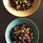 Tropik Diyet Salata