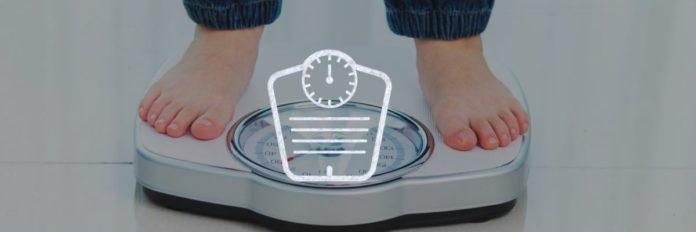 Obezite ile Mücadele Programı Obezite ile Mücadele Programı