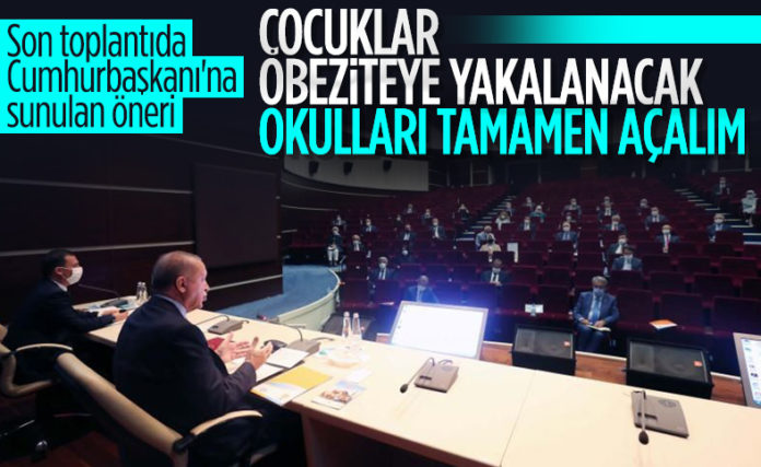 cumhurbaskani-erdogan-a-okullar-acilsin-onerisi
