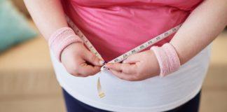 obezite-insan-omrunu-15-yil-kisaltiyor