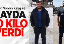 op_dr_volkan_kinas_ile_3_ayda_50_kilo_verdi_