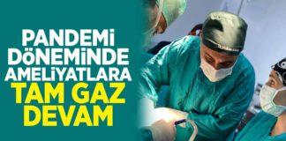 op_dr_volkan_kinas_pandemide_ameliyatlara_tam_gaz_devam_ediyor