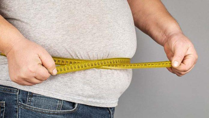 Her 4 Rus Kadından Biri Obez