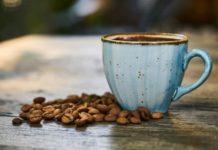 Hamilelikte Aşırı Kafein Tüketimi Bebeğin Obezite RiskHamilelikte Aşırı Kafein Tüketimi Bebeğin Obezite Riskini Artırıyor ini Artırıyor