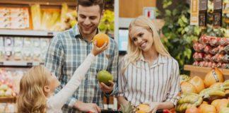 Markette Daha Saglikli Yiyecekler Bulmanin 5 Yolu