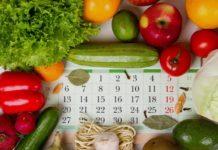 Meyve-ve-Sebze-Takvimi-365-Gün-Sağlık-Hareketi