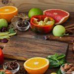 Vitamin-Rehberi-