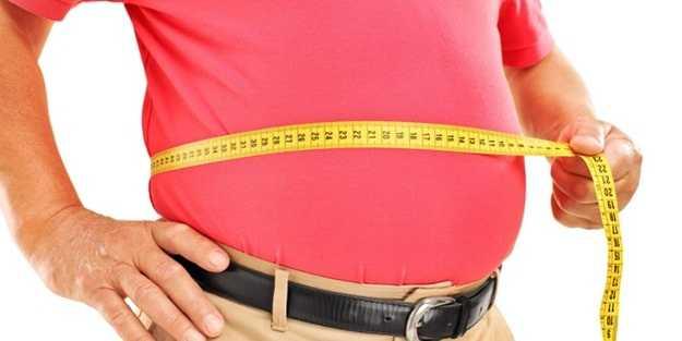 evlilik-fazla-kilolardan-kurtariyor