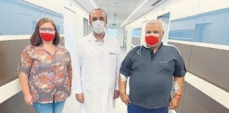 obezite-ameliyati-ile-hayata-tutundu
