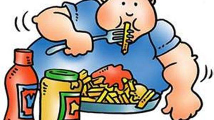 Obezite Nedir? Obezite Vücut Ağırlığı Oranı Hesaplama Nasıl Yapılır?