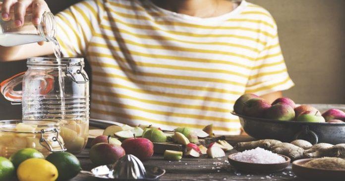 metabolizma-hizlandirma-metabolizmayi-hizlandiran-yiyecekler-nelerdir