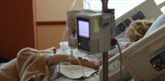 genclerde-kalin-bagirsak-kanseri-artiyor