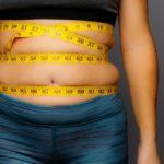 obezite-nedir-belirtileri-nelerdir-obezite-hesaplamasi-nasil-yapilir