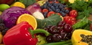 obeziteyi onleyen yiyecek