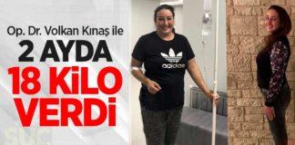 op_dr_volkan_kinas_ile_2_ayda_18_kilo_verdi