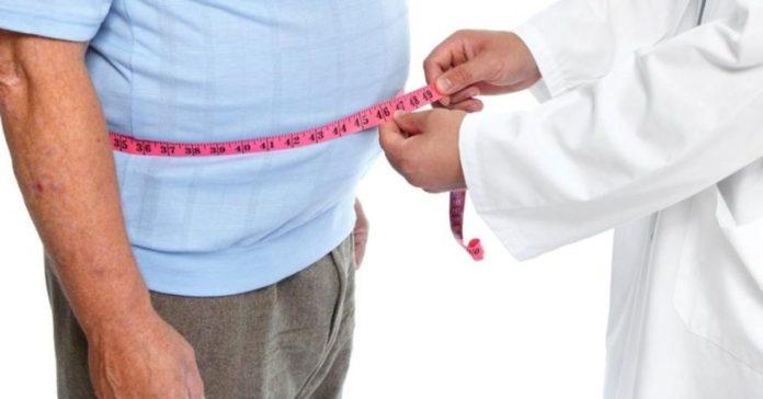 obezite-ameliyatlarinda-yeni-donem-agizdan-girip-kesisiz-mide-kucultme-operasyonu