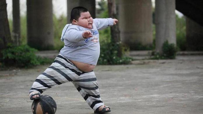 Cin obezite