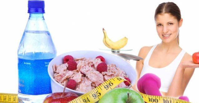 obezite_nedir_obezite_nedenleri_tedavisi_ve_obezite_diyeti