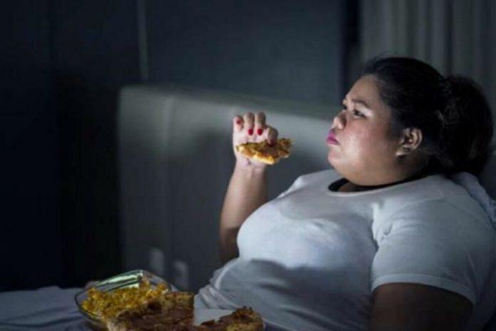 obez-bireyler-virusu-daha-agir-geciriyor