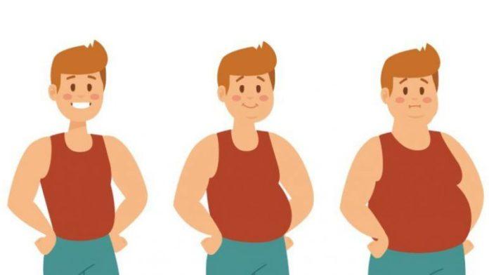 obezite hastaliklari
