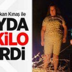 op_dr_volkan_kinas_ile_4_ayda_22_kilo_verdi