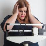 obezite-21-yuzyilin-en-ciddi-saglik-problemİ