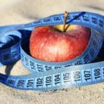 pandemi-stresi-fazla-kiloya-donusmesin